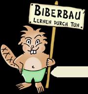 Biberbau in Wiesbaden