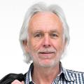 Dr. Dieter Breithecker, Leiter der BAG