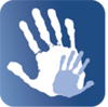 Logo Saalfrank Familiensprechstunde