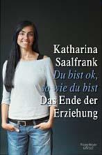 saalfrank_das-ende-der-erziehung