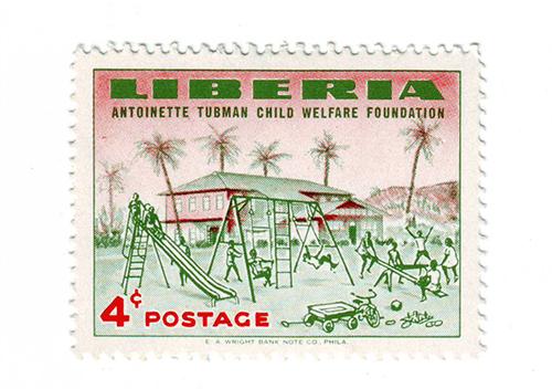 liberia_1957-500