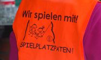 kinder_spielplatzpaten_210x125