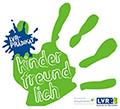 lvr_praedikat_kinderfreundlich_logo