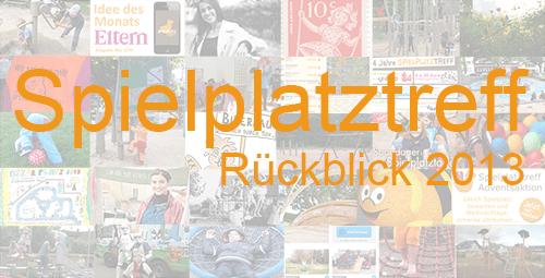 spielplatztreff_rueckblick_2013_500