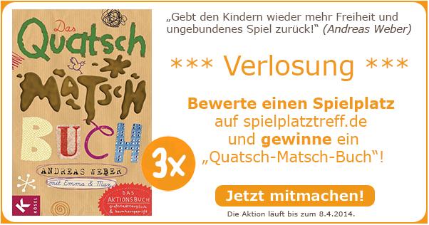 banner_fb_quatsch-buch-600x314