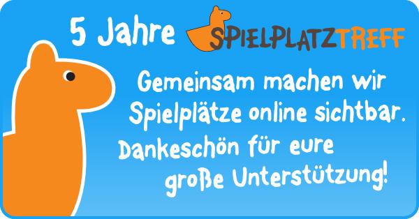 5jaehriges_spielplatztreff