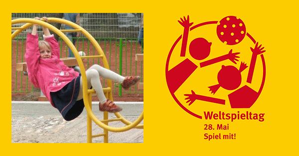 Spielplatz in Neubrandenburg, Foto: Spielplatztreff-User Thomas Pätzold