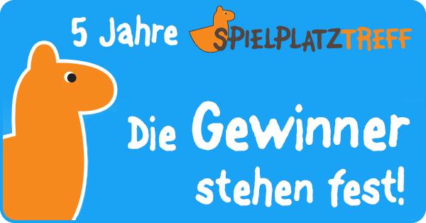5jaehriges_spielplatztreff_gewinner