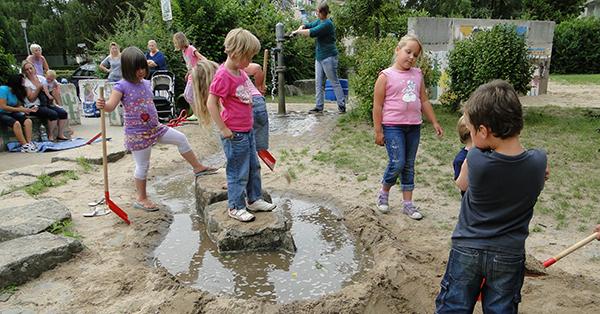 Wasserspielplatz_Moers