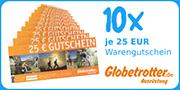 globetrotter_gutschein_180