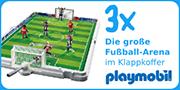playmobil_fussball_arena_180