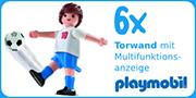 playmobil_torwand_180