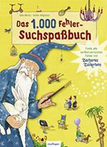 1000-fehler-suchspassbuch_150