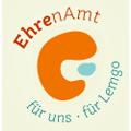 EhrenAmtLemgo-Logo_120x-120