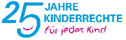 25-jahre-kinderrechte_250