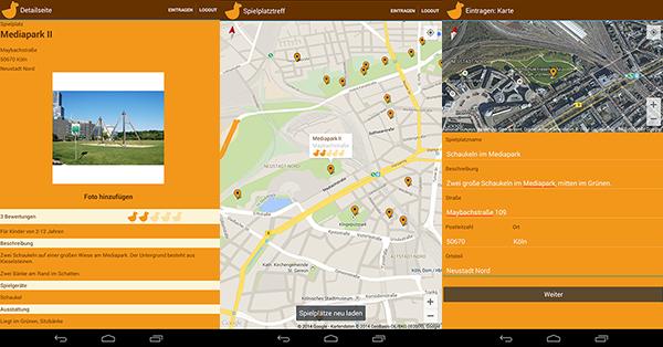 spielplatztreff-app-android