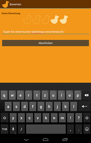 spielplatztreff-app-bewerten_314