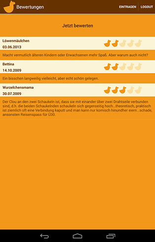 spielplatztreff-app-bewertung_314