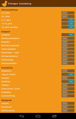 spielplatztreff-app-eintragen2_314