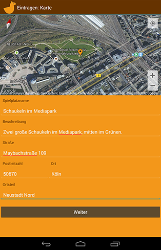 spielplatztreff-app-eintragen_314