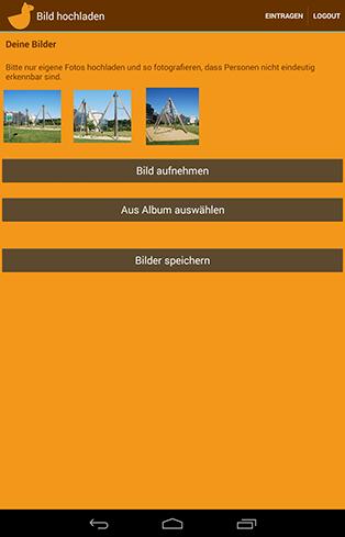 spielplatztreff-app-fotos-hochladen_314