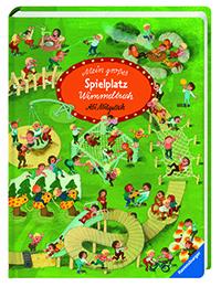 Spielplatz-Wimmelbuch_200