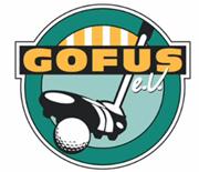 gofus-logo