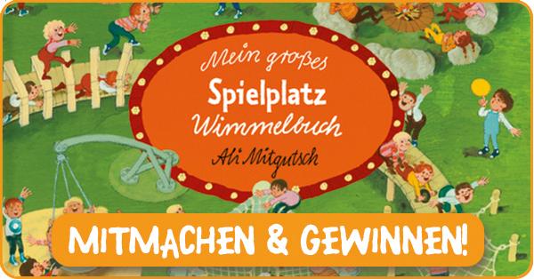 spielplatz-wimmelbuch_aktionsbanner