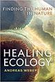 healing-ecology