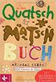 quatsch-matsch-buch-weber