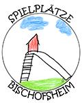 logo-foerderverein-spielplaetze-bischofsheim_120