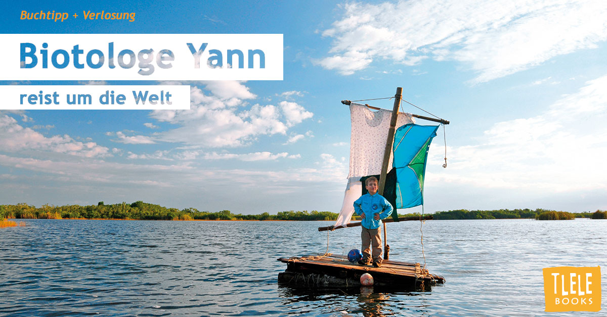 yann-forida-floss